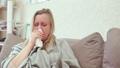 感冒 生病 疾病 46666590