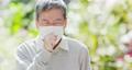亚洲 亚洲人 咳嗽 46687488