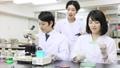 實驗室開發實驗室臨床檢驗生物技術新藥 46697690