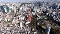 空中東京直升機東京鐵塔 46697705