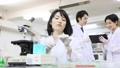 實驗室開發實驗室臨床檢驗生物技術新藥 46697733