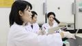 實驗室開發實驗室臨床檢驗生物技術新藥 46697756