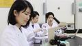 實驗室開發實驗室臨床檢驗生物技術新藥 46697759