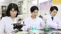實驗室開發實驗室臨床檢驗生物技術新藥 46697768