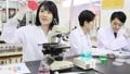 實驗室 研究室 研究 46697790
