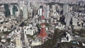 空中東京直升機東京鐵塔 46697823