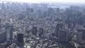 空撮 東京 ヘリ 46697923