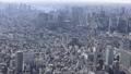 空撮 東京 ヘリ 46697928