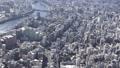 空撮 東京 ヘリ 46697932
