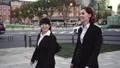 business, female, females 46718056