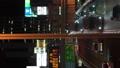 渋谷の首都高1 46748973