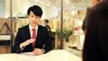 日本,室內,辦公室,工作業務場景,自然光,夾克,正式,求職,西裝,職業變化, 46795788