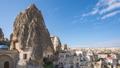 洞穴 城市风光 城市景观 46795980