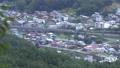 기소 아즈사 189 계 오카 - 강변 46811154