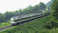 早上好班輪189系列傾銷 -  Inariyama 46811179