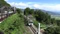 Shinonoi Line 434M 211系列表參站 46811182