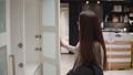 買い物客 ショッピングセンター 店舗の動画 46812057