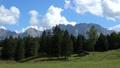 Karwendel, Bavaria, Germany 46855785