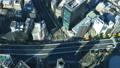 六本木新城高速公路澀谷線遊戲中時光倒流潘 46874255