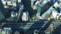 六本木新城高速公路澀谷線遊戲中時光倒流放大 46874257