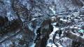 雪景,無人機攝影 46875465