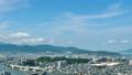 城市景觀福岡市正常速度 46875776