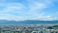 城市景觀福岡市正常速度 46875822