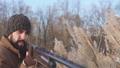 兵器 武器 人の動画 46892083