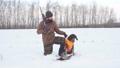 ショットガン 散弾銃 ハンターの動画 46892122