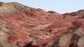 Prehistoric Geological Landscape 46892797