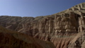 Gorge of the Ancient Canyon 46892800