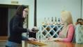 葡萄酒 紅酒 品嚐 46914702