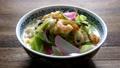 長崎ちゃんぽん 長崎チャンポン チャンポン ちゃんぽん 長崎名物 郷土料理 麺類 46943418