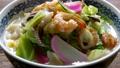 長崎ちゃんぽん 長崎チャンポン チャンポン ちゃんぽん 長崎名物 郷土料理 麺類 46943419