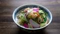 長崎ちゃんぽん 長崎チャンポン チャンポン ちゃんぽん 長崎名物 郷土料理 麺類 46943420