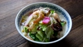 長崎ちゃんぽん 長崎チャンポン チャンポン ちゃんぽん 長崎名物 郷土料理 麺類 46943421