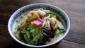 長崎ちゃんぽん 長崎チャンポン チャンポン ちゃんぽん 長崎名物 郷土料理 麺類 46943422