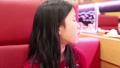 回転寿司 店 食事の動画 46968862