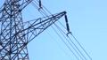 전선, 전깃줄, 전기 46986535