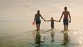 resort, child, family 47011464