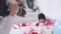 婴儿摄影工作室 47061989