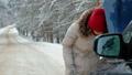 アクシデント 自動車 故障の動画 47114571