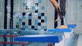 殘疾 運動員 游泳 47116811