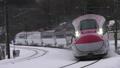 秋田新幹線 47138584