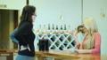 葡萄酒 紅酒 餐廳 47179669