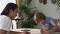 兄弟 遊び 遊ぶの動画 47192198