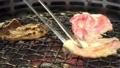 烤肉 肉 木炭 47201321