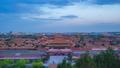 北京 中國 瓷器 47207835