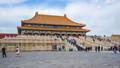 北京 中國 瓷器 47207836