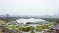 台湾 空撮 鳥瞰図 47213572